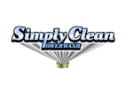 SIMPLY CLEAN POWERWASH